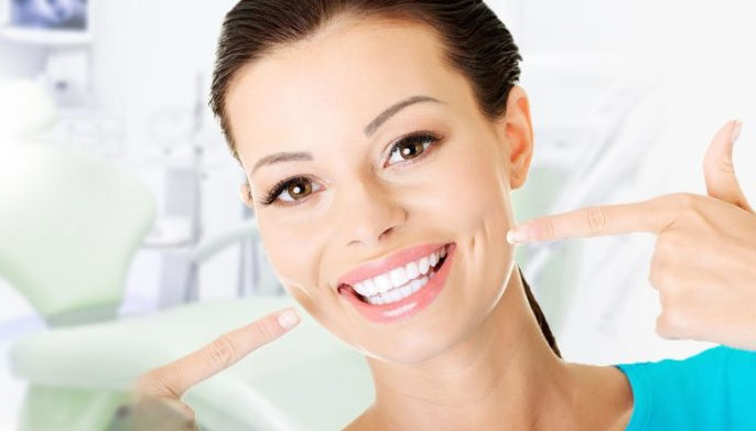 FAQs - Dental Care, Glebe, Sydney, NSW, Australia