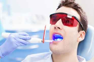 Home Page - dentists, glebe, sydney, dental care, dentist, dental centre, dental, cosmetic dentist, cosmetic dentistry, Dental Care - Glebe, Sydney